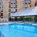 Photo of Doubletree by Hilton Oak Ridge Knoxville Pool