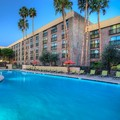 Pool image of Doubletree by Hilton Phoenix North