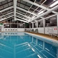 Pool image of Doubletree by Hilton Richmond / Midlothian