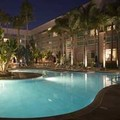 Pool image of Doubletree by Hilton San Diego Del Mar