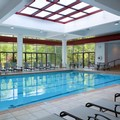 South Tulsa Woodland Hills Ok Hotels With Swimming Pools