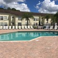 Photo of Dreams Vacation Rentals Pool