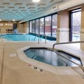 Photo of Drury Inn & Suites Birmingham Southeast Pool