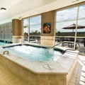 Photo of Drury Inn & Suites Denver Stapleton Pool
