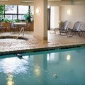 Photo of Drury Inn & Suites Frankenmuth Pool