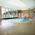 Photo of Drury Inn & Suites Montgomery Pool