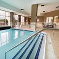 Photo of Drury Inn & Suites Mount Vernon Pool