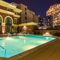 Photo of Drury Inn & Suites New Orleans