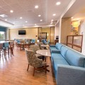 Pool image of Drury Inn & Suites St. Louis Brentwood