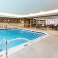 Photo of Drury Plaza Hotel Indianapolis Carmel Pool