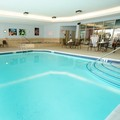 Photo of Drury Plaza Hotel Nashville Franklin Pool
