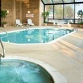 Pool image of Drury Suites Cape Girardeau