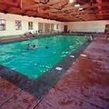 Photo of Eagle Crest Resort Pool