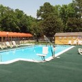 Photo of Econo Lodge Pool