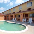 Pool image of Econo Lodge