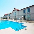 Photo of Econo Lodge Burlington Pool