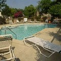Photo of Econo Lodge College Station Pool