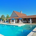 Pool image of Econo Lodge Inn & Suite