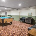 Photo of Econo Lodge Inn & Suites Pool