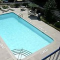 Photo of Econo Lodge Inn & Suites Airport Pool