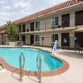 Photo of Econo Lodge Inn & Suites Escondido Downtown Pool