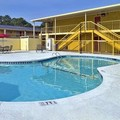 Photo of Econo Lodge Inn & Suites Ft. Benning Pool