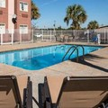 Photo of Econo Lodge Inn & Suites Natchitoches Pool