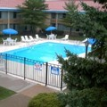 Pool image of Econo Lodge Inn & Suites Tria