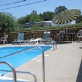 Photo of Econo Lodge Norwalk Pool