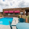 Photo of Econo Lodge & Suites Pool