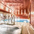 Pool image of Econo Lodge Wanamaker