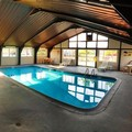 Photo of Econo Lodge Watertown Pool