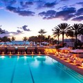 Photo of Eden Roc Resort & Spa