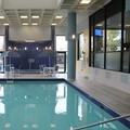 Photo of Edward Hotel Markham Pool