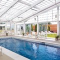 Pool image of Element Lexington