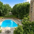 Pool image of Elms Hotel & Spa