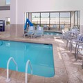 Photo of Embassy Suites Boston Marlborough Pool