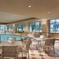 Pool image of Embassy Suites Charleston Wv