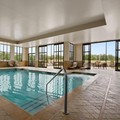 Photo of Embassy Suites Chattanooga / Hamilton Place Pool