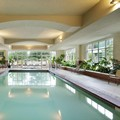 Photo of Embassy Suites Convention Center Charleston Sc Pool