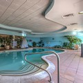Photo of Embassy Suites Convention Center Las Vegas Pool