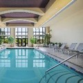 Photo of Embassy Suites Hot Springs Hotel & Spa Pool
