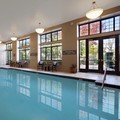 Photo of Embassy Suites Hotel Napa Valley Wine Country Pool