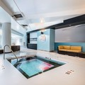 Photo of Embassy Suites Indianapolis Downtown Pool