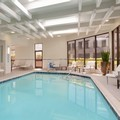 Photo of Embassy Suites Irvine Pool