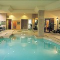Photo of Embassy Suites Lincoln Pool