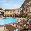 Photo of Embassy Suites Lompoc Central Coast Pool