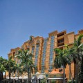 Pool image of Embassy Suites / Miami International Airport
