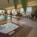 Pool image of Embassy Suites Northwest Arkansas