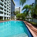 Photo of Embassy Suites Palm Beach Gardens Pool